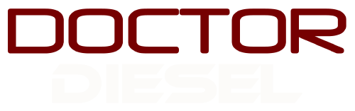 DOCTOR-DIESEL